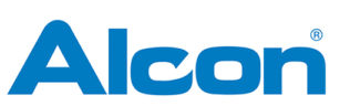 Alcon Laboratories
