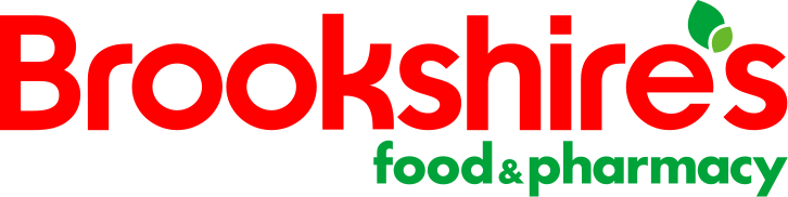 Brookshires Grocery Company