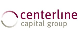 Centerline Capital Group