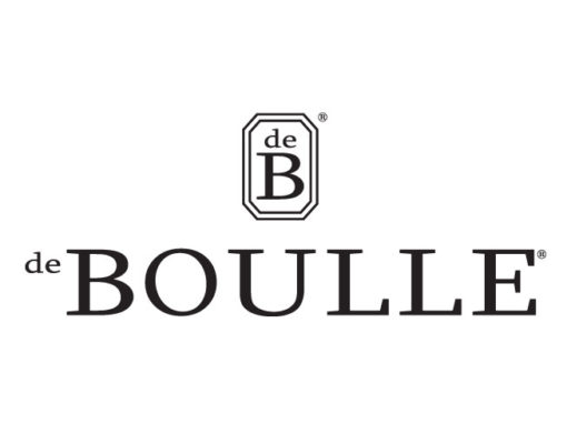 DeBoulle