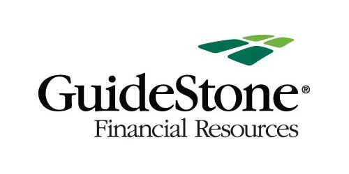 GuideStone Financial Services