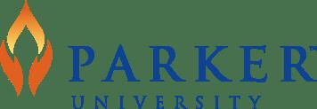Parker Chiropractic College