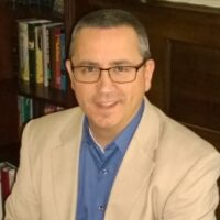 Microsoft Partner Technology Strategist