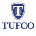 TUFCO Technologies